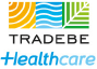 Tradebe Health Care